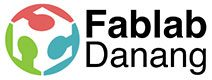 logos-fablab-larger-size
