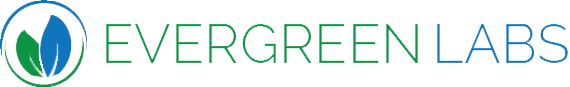 Evergreen Labs