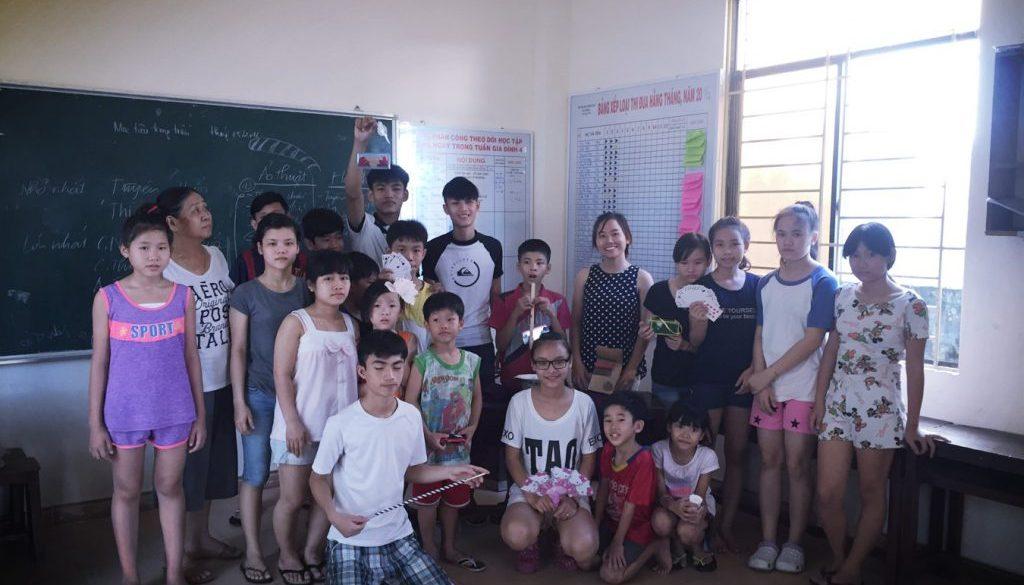 Family4 (1)