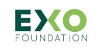 ExoFoundation
