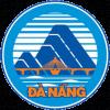 Logo-DaNang