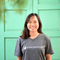 Emmy Nguyen