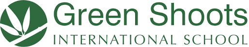 EGL Homepage EN 2021