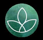 healthy farm logo leaf-01