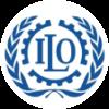 ilo circle-02