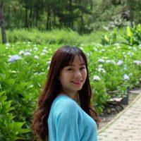 Huyen-Anh Pham