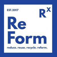 reform logo new-01