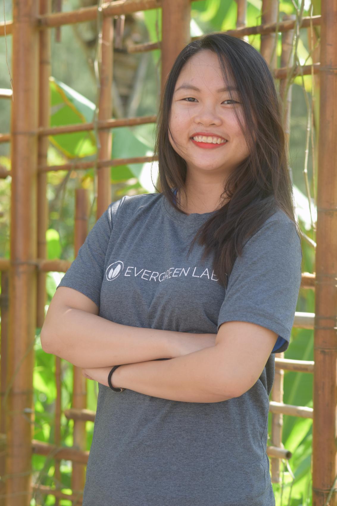 Khuyen Nguyen