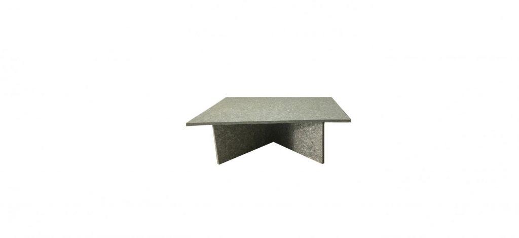 bàn nhỏ