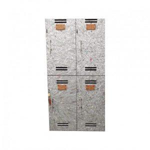 Tủ Lockers