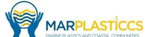 marplasticcs