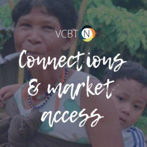 VCBTN WEB-08