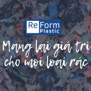 reform cover VN-08
